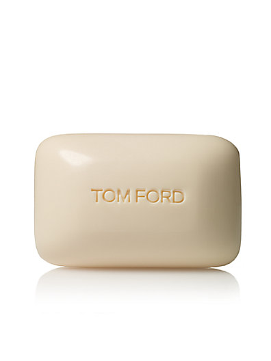 Tom Ford Soap Bar