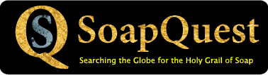 SoapQuest