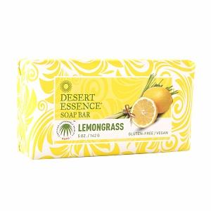 desert_essence_lemongrass_soap_gluten_free_vegan