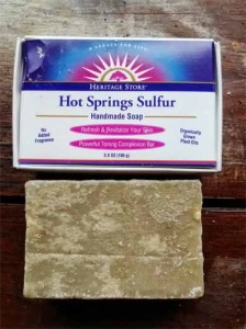 heritage_store_hot_springs_sulfur_soap_bar