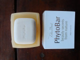 Lelan Vital Phyto Soap